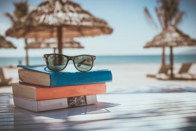 Vakantie inspiratie nodig? Ontdek onze reisgidsen!